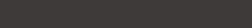 松山でと看板施工・製作・メンテナンスなら安永広告にお任せください